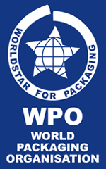 world packaging organisation